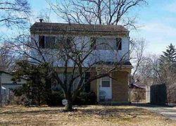 Negaunee St - Foreclosure In Southfield, MI