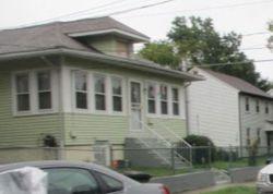 Elm Ave
