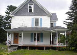 Maple St - Foreclosure In Milo, ME