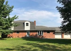 Jug St - Foreclosure In Johnstown, OH