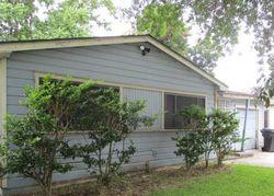 Madden Ln - Foreclosure In Houston, TX