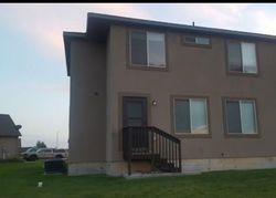 N 700 W - Foreclosure In Vernal, UT