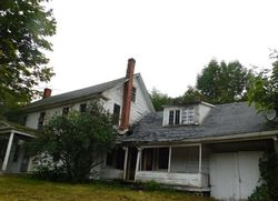 Vt Route 30 - Foreclosure In Jamaica, VT