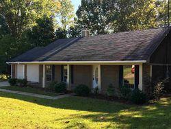 Kendra Dr - Foreclosure In Vicksburg, MS