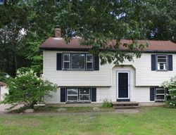 Devotion Ave - Foreclosure In Sanford, ME