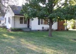 Dearborn St - Foreclosure In Augusta, KS