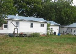 S River St - Foreclosure In Swanton, VT