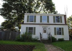 Woodlawn Ave - Foreclosure In Kittery, ME