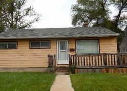 W Grantosa Dr - Foreclosure In Milwaukee, WI