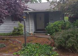 May Ave - Foreclosure In Shelton, WA