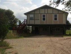 N Linden Dr - Foreclosure In Wichita, KS