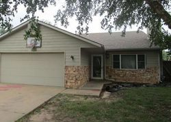 W Dora St - Foreclosure In Wichita, KS