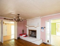 Old Winnsboro Rd