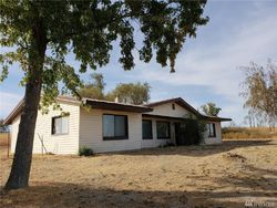 Road 1 Se - Foreclosure In Moses Lake, WA