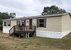 Keystone Rd - Foreclosure In Mannford, OK