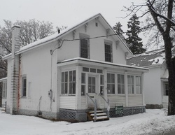 Sailly Ave - Foreclosure In Plattsburgh, NY