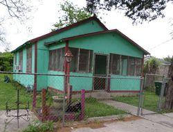 Erastus St - Foreclosure In Houston, TX