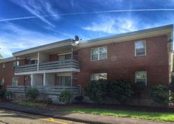 Oakwood Ave Apt A7