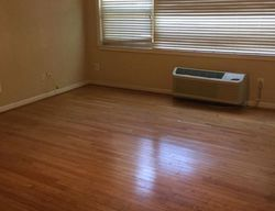 Longfellow St Nw Apt 201 - Foreclosure In Washington, DC