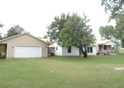 Nw Rogers Ln - Foreclosure In Indiahoma, OK