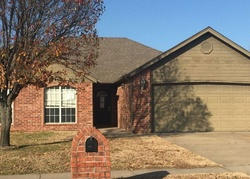 E 118th Ct N - Foreclosure In Collinsville, OK