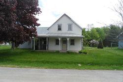 Forge St - Foreclosure In Altona, NY