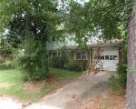 Aaron Dr - Foreclosure In Chesapeake, VA