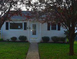 Landon Ln - Orange, VA Home for Sale - #28819067