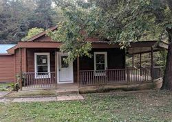 Sharp Rd - Foreclosure In Sevierville, TN