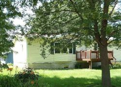 S Oak St - Foreclosure In Worthing, SD