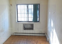 E 217th St Apt 1b