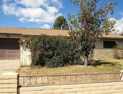 Westerfeld Dr Ne - Foreclosure In Albuquerque, NM