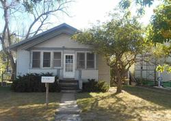 S Elm St - Kimball, NE Home for Sale - #28820015