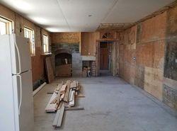 Birch St - Foreclosure In Anaconda, MT