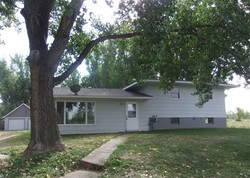 2nd Cottonwood Grv - Foreclosure In Glendive, MT