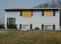 Fairway Dr - Foreclosure In Kansas City, MO