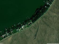 Eagle Lake Shore Rd