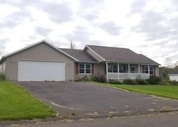 Hennepin Ave - Foreclosure In Isle, MN