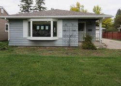 17th St Nw - Foreclosure In East Grand Forks, MN