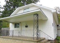 Gilkison Ave # 206