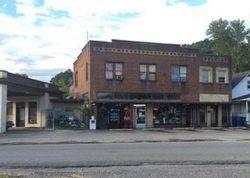 Avondale Ave