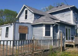 Western St - Foreclosure In Lost Nation, IA