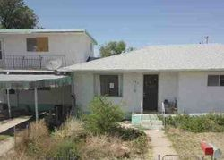 W 9th Ave - Foreclosure In Springfield, CO