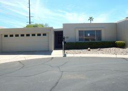 N Caribe Ave - Foreclosure In Tucson, AZ