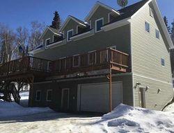Helen Pl - Foreclosure In Fairbanks, AK