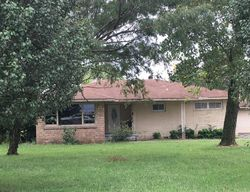 E 136th St N - Foreclosure In Collinsville, OK