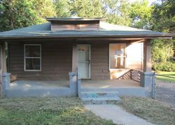 Pinedale St - Foreclosure In Maryville, TN