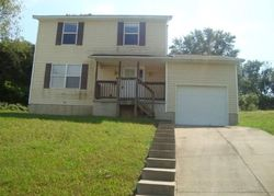 Flamos Cir Ne - Foreclosure In Canton, OH