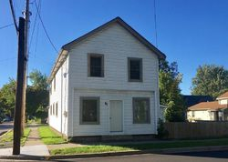 Aurora St - Foreclosure In Lancaster, NY