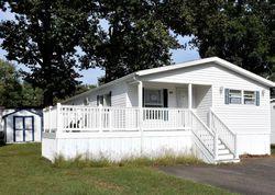 Cedarville Rd Lot 4-